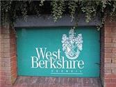 West Berkshire Council: Primary Schools and COVID