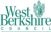 West Berkshire Council: Cold Weather Leaflet