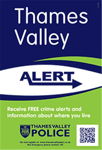 Thames Valley Alerts Covid 19 Related Scams Compton Parish Council Compton Newbury